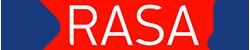 RASA Elektroninė Parduotuvė | E-Rasa Vanduo Internetu